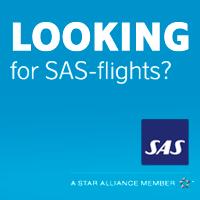 Image 1 - SAS