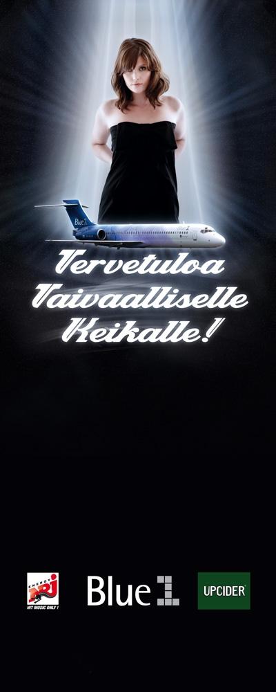 taivaallinen_keikka